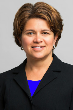 Dr. Kimberly A. DiTolla