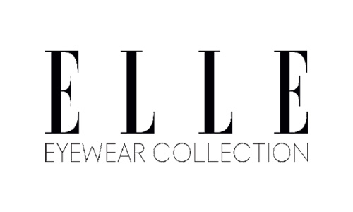 Elite Eyewear Collection logo
